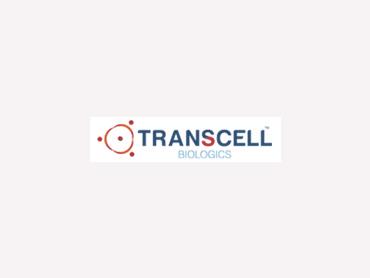 transcell